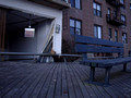 Hurricane_Sandy__Rockaway_Beach_-13