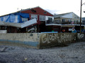 Hurricane_Sandy__Rockaway_Beach_-2