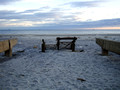 Hurricane_Sandy__Rockaway_Beach_-6