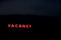 Vacancy Nowhere